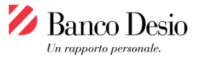 logo Banco Desio