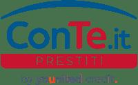 logo Conte.it
