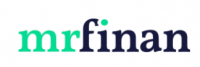 logo MrFinan